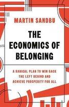 The Economics of Belonging